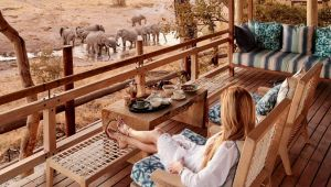 Botswana - Belmond Khwai & Savute Group Safari - Set dep. 15 & 19 May 21