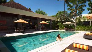 Thumbnail image for Bali - 4* Sun Island Boutique Villas & Spa - Valid: 7 Jan - 31 Mar.21