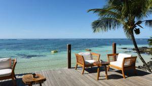 Mauritius - Solana Beach - 5 nights - Valid: 01 - 31 May 2021