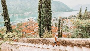 Balkans Discovery - Split to Budapest - 11 Days - May - Jul.21