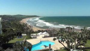 Kwazulu Natal - 3* Blue Marlin Hotel - 2 Nights
