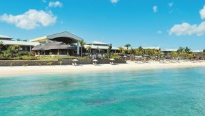 Mauritius - the NEW 5* Le Meridien Ile Maurice - 15% Off + More - Valid: 01 to 20 Dec.20