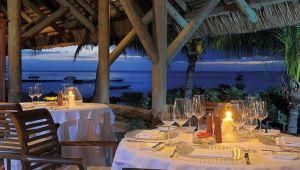 Mauritius - Beachcomber 5* Paradis - 5 Nights - 35% OFF - 1 - 25 Jun.21