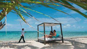 Mauritius - 4* Hotel Riu Le Morne - 7 Nights - Honeymoon Special!