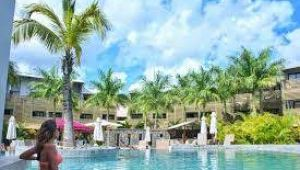 Mauritius - 3* Be Cosy Apart'Hotel - Self Catering - 7 Nights - Valid: 03 Nov to 13 Dec.20