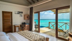 Photo of package Maldives - You and Me by Cocoon - 30% Off - Valid 01 May - 31 Jul.21