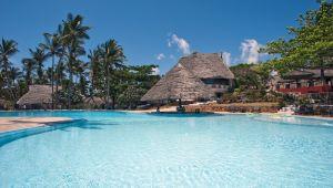 Zanzibar - 4* Karafuu - 7 Night Special Offer  - Set Dep. on 03 Apr.21