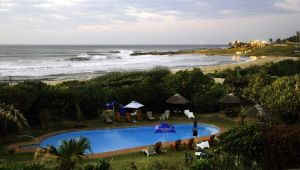 Kwazulu Natal - 4* Premier Resort - Cutty Sark Hotel - 3 nights - Valid until 19 Dec.21