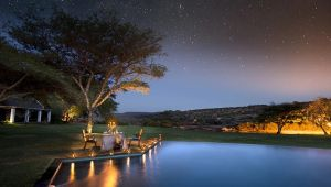 Western Cape - 5* Bushmans Kloof - 2 Nights - Valid until 28 Apr.21
