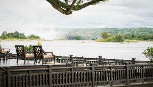 Zambia - Victoria Falls - 5* The Royal Livingstone Hotel by Anantara - 3 Night Stay - Valid until 27 Jun.21