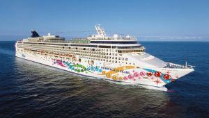 Cruise the Greek Isles - Santorini, Mykonos & Istanbul sailing from Athens - based on set dep. 26 Sep.21