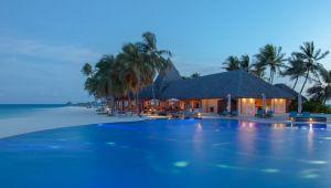 Maldives - 4* Veligandu Island Resort and Spa - All Inclusive - 7 Nights - Valid: 01 Jun - 12 Jul.21
