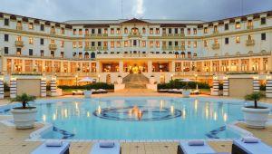 Mozambique - 5* Serena Polana Hotel - 2 nights - Self-drive - Valid until 29 Dec.21