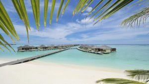Maldives - 4* Paradise Island Resort & Spa - 7 Night Family Special - Valid: 11 Jun - 31 Jul.21