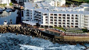 Cape Town - 5* Radisson Blu Hotel - Waterfront - 3 Night Stay - Valid until 30 Nov.21