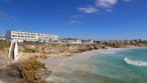 Western Cape - 4* Arniston Spa Hotel -  - 2 nights - Valid until 15 Dec.21