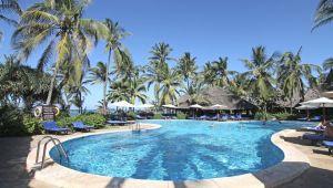 Zanzibar - Breezes Beach Club & Spa - 7 Nights - Valid: 01 - 22 Dec.21