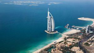 Dubai -  4 star Hyatt Place Dubai Baniyas Square