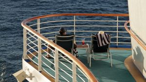 Cruise - MSC Musica - Durban - Pomene, Mozambique - 4 Nights - Valid: 29 Nov.21 - 11 Feb.22