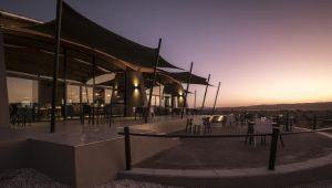 Namibia - 3 Day Sossusvlei Safari - The Desert Grace - Valid: 01 Jul - 31 Oct.21