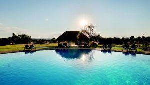 Namibia - Midgard Country Estate - 3 Night Getaway  - Valid until 30 Nov.21