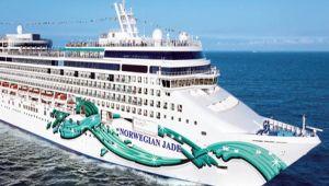 Cruise the Greek Isles - Santorini, Mykonos & Istanbul - Set Departure: 17 Apr.22