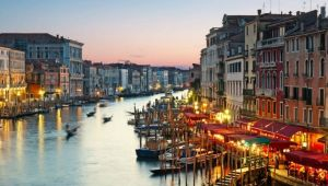 Explore the Best of Italy - set departures on 04 & 08 Nov.18