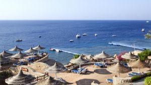 Thumbnail image for Egypt - 4* Cairo & Sharm El Sheikh Combo -  7 Nights - Valid: 01 May - 09 Dec.21
