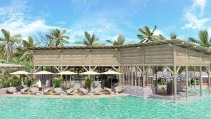Mauritius - 4* Sunrise Attitude - Adults Only Resort - 7 Nights - Valid: 21 Dec - 02 Jan.21