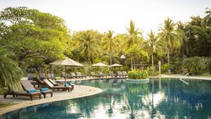 Phuket - Robinson Club Khao Lak - 7 Nights