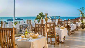 Zanzibar Combo - 3* Seyyida Hotel and Ngalawa Beach