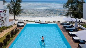 Thumbnail image for Zanzibar - 4* Nungwi Dreams by Mantis - All Inclusive - 7 Nights - Valid: 17 Oct - 05 Dec.21