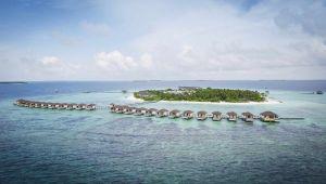 Maldives - 5* Robinson Club Noonu - All Inclusive - Valid: 17 Sep - 06 Nov.21